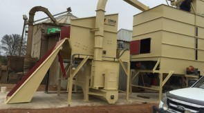 Another_successfull_hammermill_baleshredder_silo_and_filter_installation.jpg